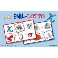 Emil Lotto