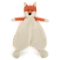 Cordy Roy Fox Soother