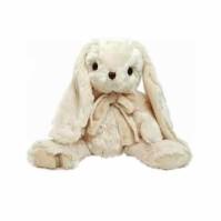 Bukowski Kanin - Andre, 40 cm