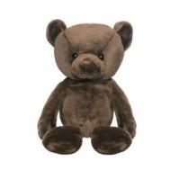 Teddykompaniet Nalle - Elliot, 41cm