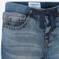 Mayoral - Jeans, Soft