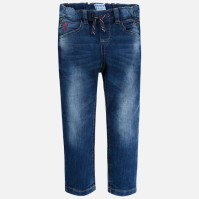 Mayoral - Relaxed Jeans