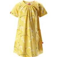 Reima Solklänning med UV50, Haili