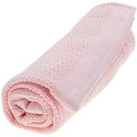 Vinter & Bloom, Soft Grid EKO - Blossom Pink