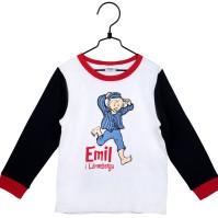 Emil Pyjamas