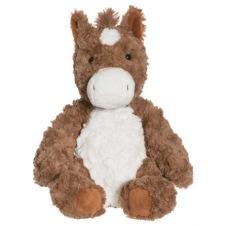 Teddykompaniet Softies, Hästen Hasse