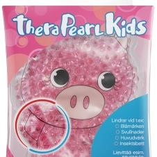 Thera Pearl Kids - Gris