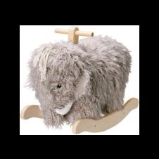 Kids Concept - Gungdjur Mammut, Neo