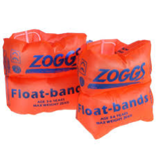 Zoggs Floatband
