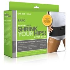Shrinkx Hips Basic