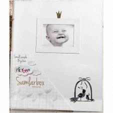 Babybox -
