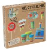 Recycle Me - Musik