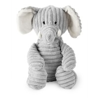 Mjukdjur - Elefant