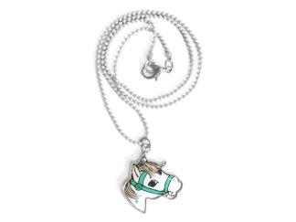 Halsband Lilla Gubben - Halsband Lilla Gubben