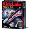 Kidz Labs - Magic Kit
