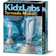 Kidz Labs Tornado Maker