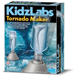 Kidz Labs Tornado Maker -
