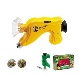 Zoomskop Mikroskop -