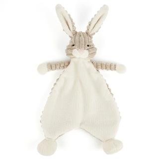 Little Jellycat Cordy Roy Baby Hare Snutte -