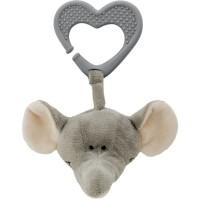 Dinglisar Bitleksak Elefant
