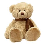 Teddykompaniet Eddie, 25cm