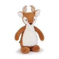 Jellycat Bobkin Reindeer
