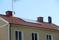 Katrineholm_hus