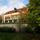 Villa Brevik, Lidingö (41)