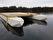 Asa_SITES_Water_Float_Feresjon_OLangvall_20161121_135633