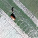 Reflective targets from the UAV_Lönnstorp_Ximena Tagle