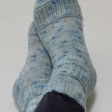 Flavoria socks