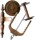 jumbovinge-minstrel-polonaise