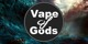 Vape of gods ejuice