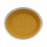 TFA - Cheesecake (Graham Crust)| 10ml