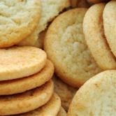 TFA - Cinnamon Sugar Cookie | 10ml