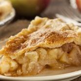 TFA - Apple Pie | 30ml