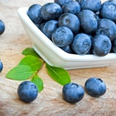 TFA - Blueberry Wild | 30ml