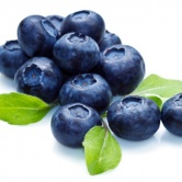 TFA - Blueberry | 30ml
