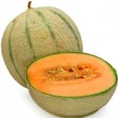 TFA - Cantaloupe | 30ml