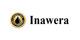 inawera logo