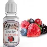 CAP - Harvest Berry | 10ml