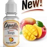 CAP - Sweet Mango  | 10ml