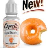 CAP - Glazed Doughnut | 10ml