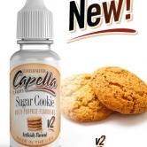 CAP - Sugar Cookie v1 | 10ml