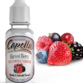 CAP - Harvest Berry | 30ml
