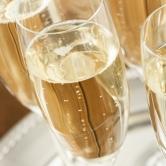 TFA - Champagne| 10ml