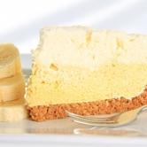 TFA - Banana Cream | 30ml