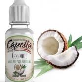 CAP - Coconut | 30ml