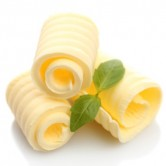 TFA - Butter| 30ml