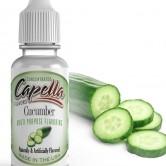 CAP - Cucumber | 10ml